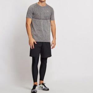 Men's Nike Running Shirt